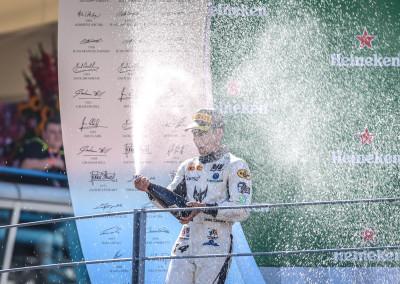 2017 FIA F2 Champ. Monza – 9th Round