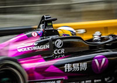 2017 – 64th Macau Grand Prix