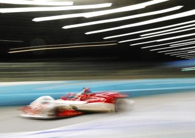 2021 – Formula E – London e_Prix – 7th Round